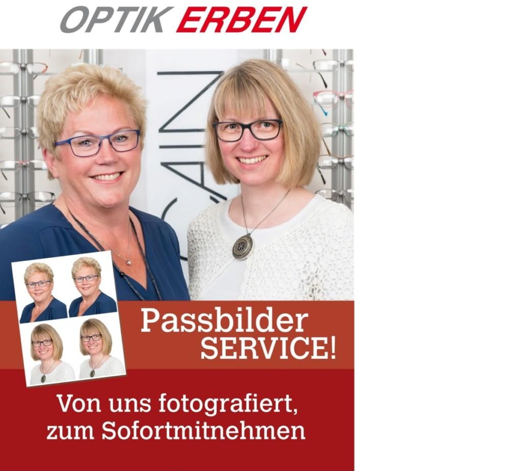 passbilder2